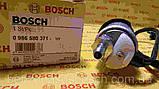Бензонасос BOSCH 0986580371, Мерседес, кузов 202, 0 986 580 371, фото 2