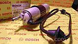Бензонасос BOSCH 0986580371, Мерседес, кузов 202, 0 986 580 371, фото 4