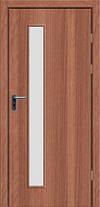 Двери Брама Модель 20.2-EI.30 противопожарные дверные блоки (степень звукоизоляции 32 dB), фото 3