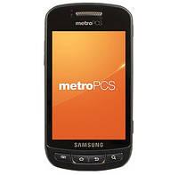 Смартфон Samsung R720 Admire Black CDMA