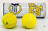 Теннисный мяч (6904.2)