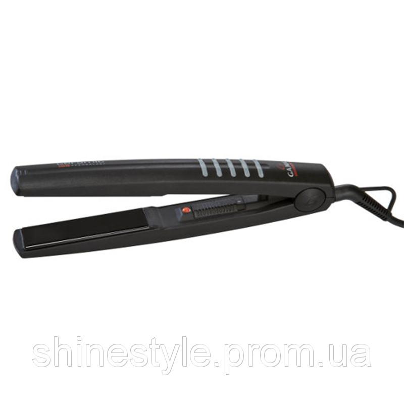 Утюжок для волос Ga.Мa 1040 On/off Ceramic CP3