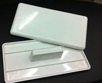 Утюжок для мастики прямоугольный, фото 1