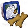 Лакомство Bosch Lamb & Rice (Бош Ягненок и Рис) печенье для собак 1 кг