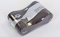 Колобашка для плавания ARENA AR-95056 FREEFLOW PULLBOY (EVA, р-р 22x14x7см, цвета в ассортименте)