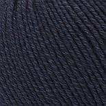 Пряжа Volante від ggh Garn 018, фото 3