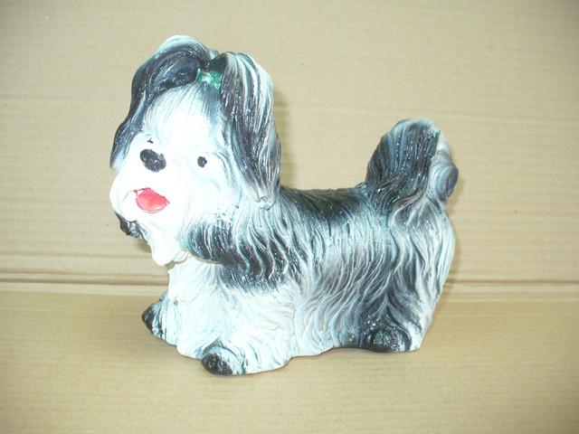 Собака - символ 2018 года!!! Сувениры.Уже в продаже!