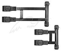 Держатель боковой Preston Offbox 36 Mega Brolly Arm - Short
