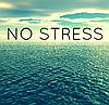 Устраняем стресс