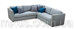 Выбор ткани для диванов для дома и офиса