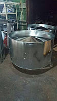 Дефлектор Д630, фото 1