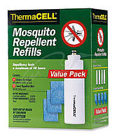 Картридж Thermacell R-4 Mosquito Repellent refills 48 ч.Картридж Thermacell R-4 Mosquito Repellent refills 48 ч.