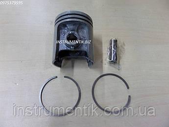 Поршень для бензопили STIHL 041, 041 AV, 041 AVE (діаметр 44 мм)