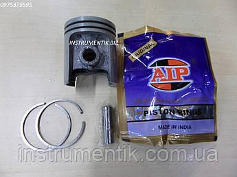 Поршень для бензопили STIHL 041, 041 AV, 041 AVE.AIP