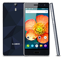 Смартфон BLUBOO XTOUCH X500 , фото 1