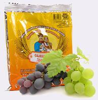 Каша самарский здоровяк №61*Пшенично-овсяная с виноградной косточкой*