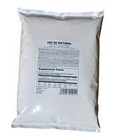 Протеины Изолят Extrifit Iso 90 Natural 1000g