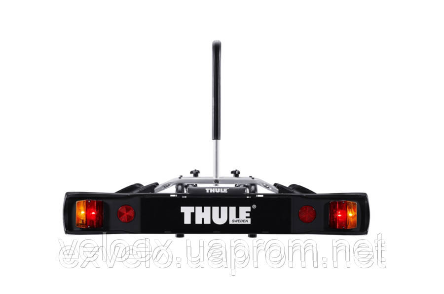 Багажник на фаркоп для 2х велосипедов Thule RideOn 9502