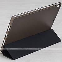 Чехол Zoyu Soft Edge Series для iPad Pro 10.5 Black