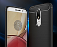 Смартфон Motorola мото М , фото 3