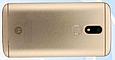 Смартфон Motorola мото М , фото 5