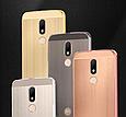 Смартфон Motorola мото М , фото 7
