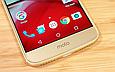 Смартфон Motorola мото М , фото 8