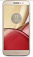 Смартфон Motorola мото М , фото 10