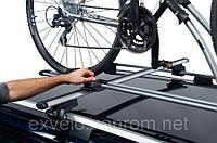 Крепления для 1-го велосипеда на крышу Thule FreeRide 532, фото 1