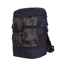 Рюкзак Crumpler Mighty Geek Backpack (синий), MGBP-002