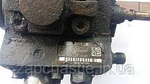 Топливный насос высокого давления (ТНВД) Ниссан Примастар 2.5dci 0445010140, фото 3