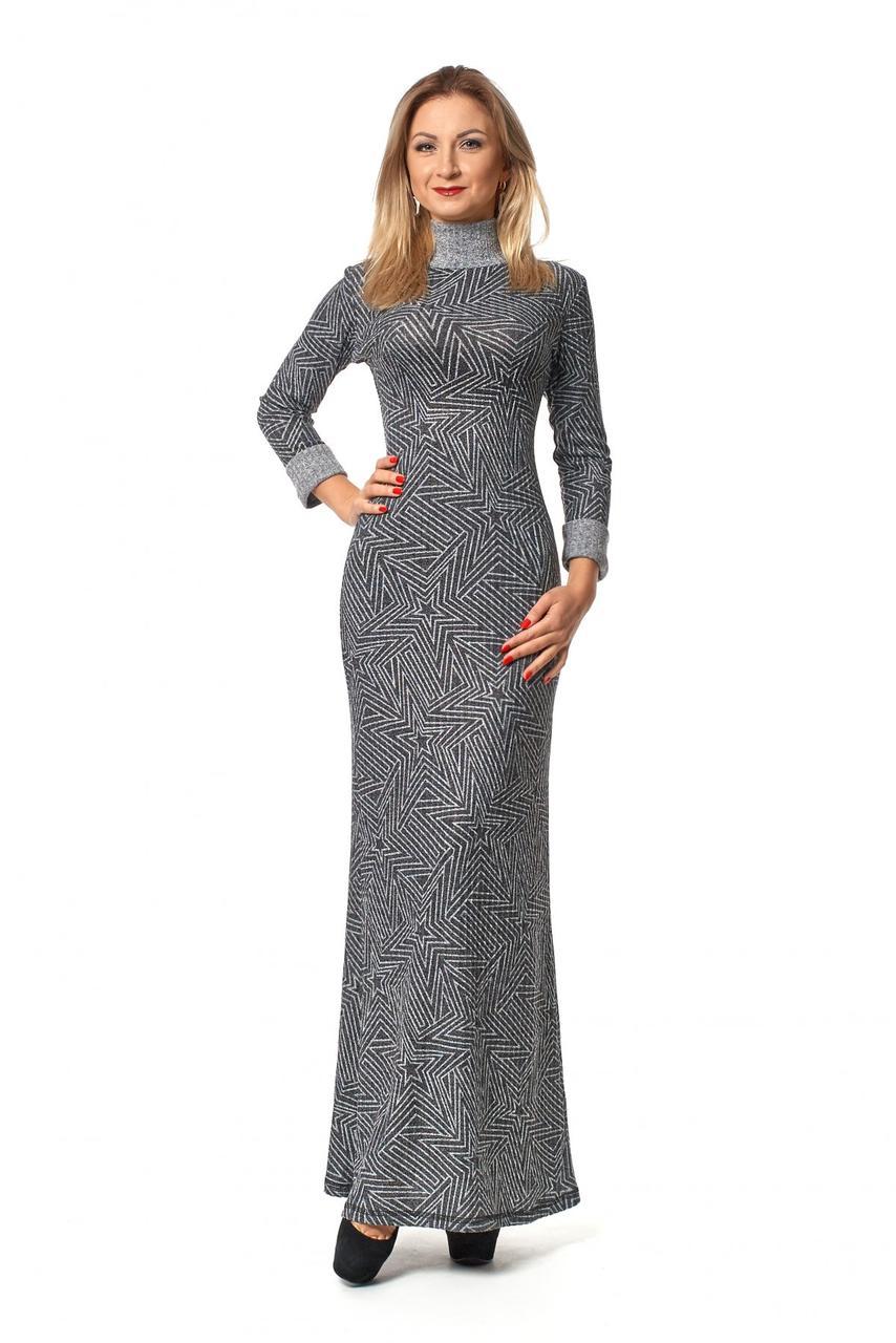 81e6d1f6c19 Женское платье чулок 1013-1 - Оптово-розничный интернет-магазин одежды