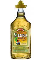 Sierra Gold 1L (Сиерра Голд 1л)