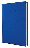Ежедневник датированный Capys E21697-02