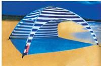 Тент пляжний Coleman 1038
