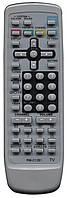 Пульт для телевизора JVC RM-C1281