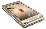 Андроид  W2016 на 2 сим, фото 5