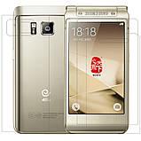 Андроид  W2016 на 2 сим, фото 2