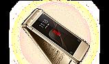 Андроид  W2016 на 2 сим, фото 6