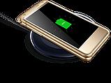 Смартфон W2016 на 2 сим, фото 6