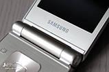 Смартфон W2016 на 2 сим, фото 7