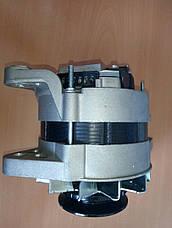 Генератор Е2 VCCA110 4808507 4808507/VCCA110, фото 2