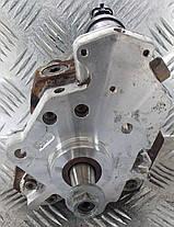 Паливний насос високого тиску (ТНВД) Опель Віваро 1.9 dci 0445010031, фото 3