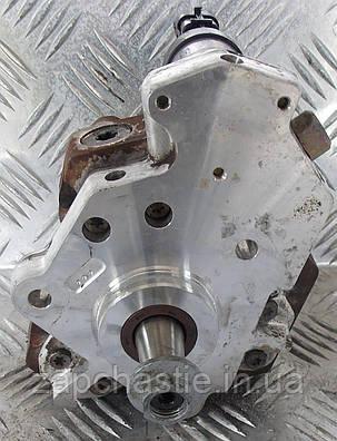 Паливний насос високого тиску (ТНВД) Ніссан Интерстар 1.9 dci 93198057, фото 2