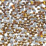 Стрази Swarovski мікс (різні кольори)різні розміри (100 шт), фото 5