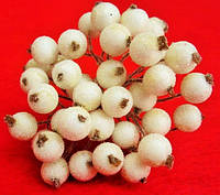 Калина сахарная 12 мм (упак. 400 ягод)