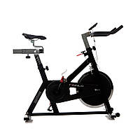 Скоростной велотренажер FINNLO Cycle Speedbike