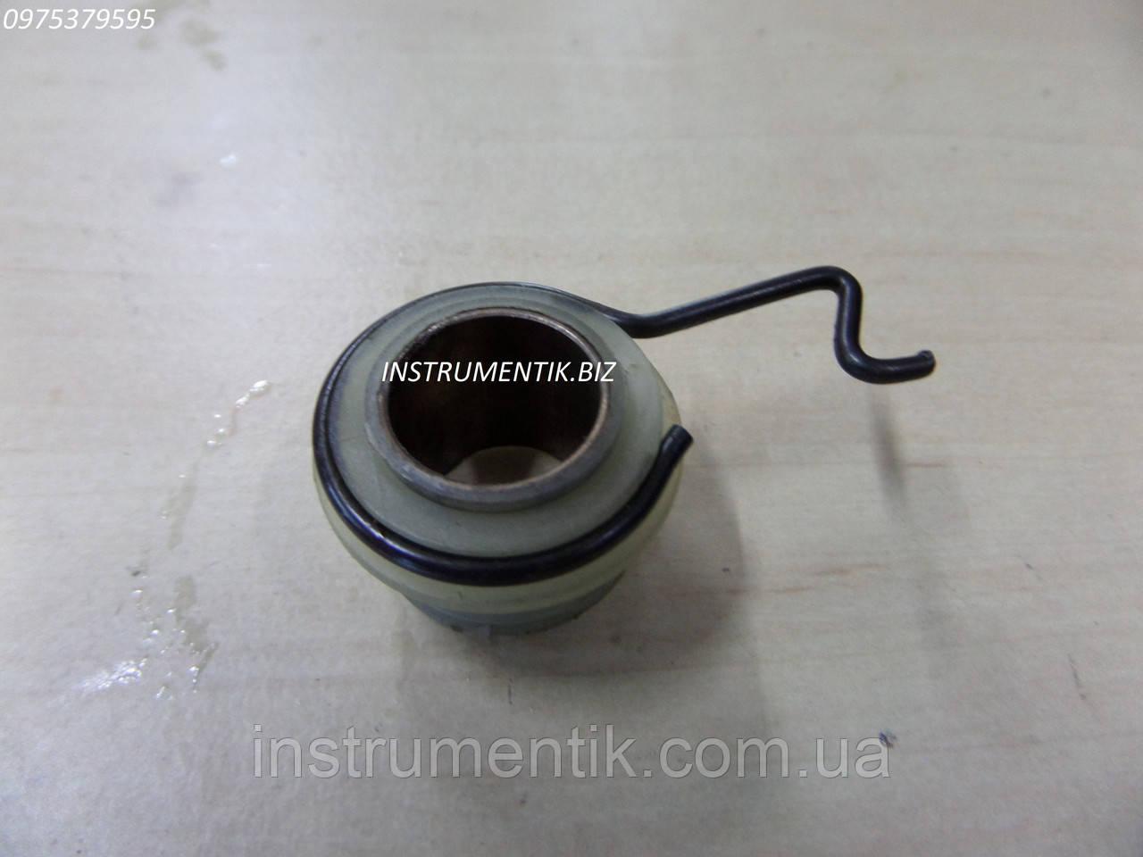 Привод маслонасоса для Stihl MS 340, MS 360