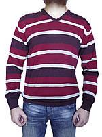 Кофта Sand Stone свитер р-р М (сток, б/у) толстовка мужская водолазка