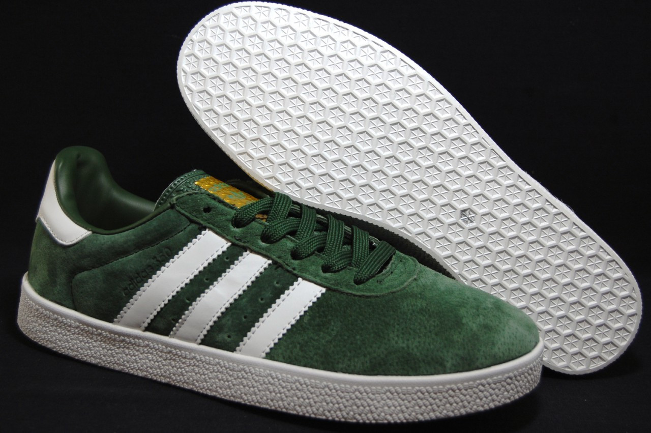 Замшевые мужские кроссовки e34967377f022